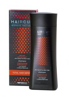 Шампунь против выпадения волос Brelil Professional