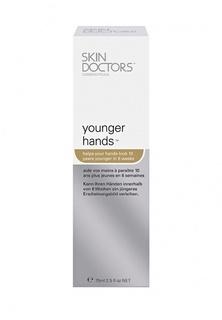 Крем для рук омолаживающий Skin Doctors