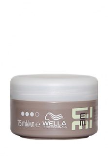 Эластичный стайлинг-крем Wella