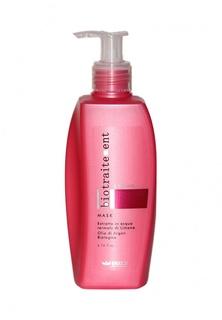 Маска для окрашенных волос Brelil Professional