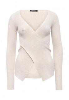 Пуловер Oeuvre
