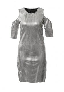 Платье Sense