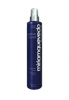 Солнцезащитный спрей для волос Miriam Quevedo