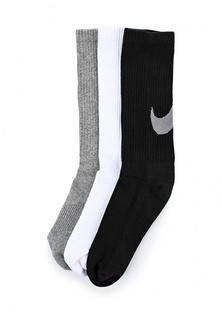 Комплект носков 3 пары Nike