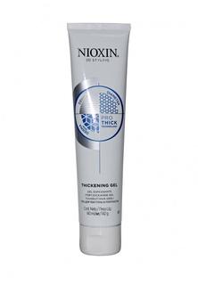 Гель для текстуры и плотности Nioxin