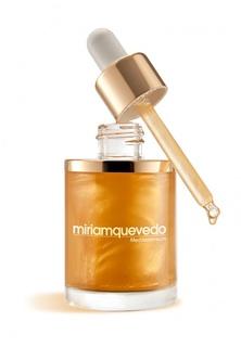 Масло для волос Miriam Quevedo