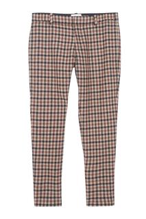 Шерстяные брюки Gucci Children