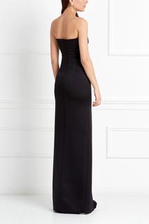 Платье-бюстье Medine Maxi Solace