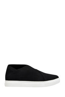Слипоны Origami Slip On United Nude