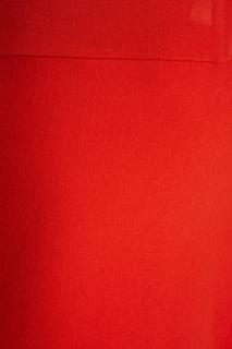 Однотонная юбка Edition 10