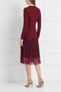 Пуловер Sonia by Sonia Rykiel
