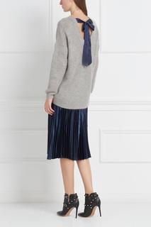 Пуловер Mo&Co