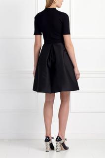Платье Mo&Co