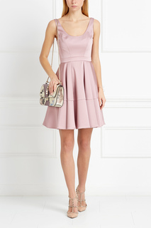 Платье Charlotte Zac Zac Posen