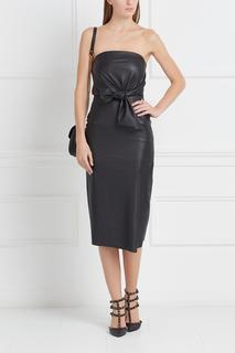 Платье-бюстье Edition 10