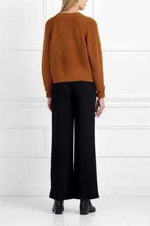 Однотонные брюки Gaby Designers Remix