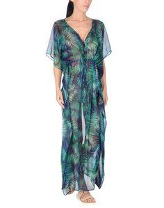 Пляжное платье G.Sel