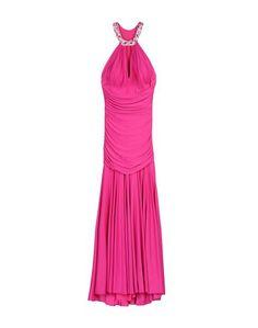 Длинное платье Euforia Illusions & Dreams