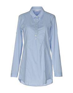 Блузка Peuterey
