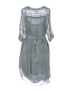 Платье до колена Isabel Marant Étoile