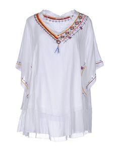 Блузка Anjuna
