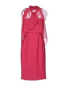 Короткое платье XS Couture Milano