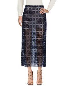 Длинная юбка Luisa Beccaria