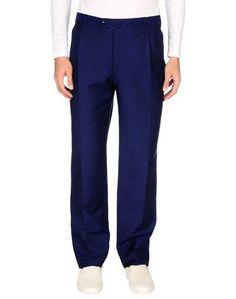 Повседневные брюки Orazio Luciano
