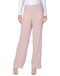 Повседневные брюки Amonree