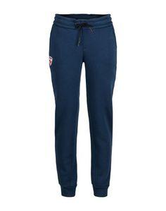 Повседневные брюки Rossignol
