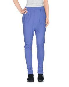 Повседневные брюки 2(4)1