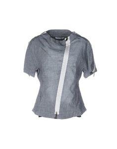 Pубашка Oblique Creations