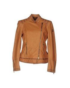 Куртка Armani Jeans