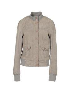 Куртка LE Sentier