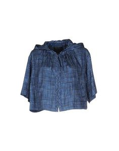 Куртка Marc Jacobs