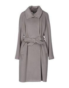 Пальто Weill