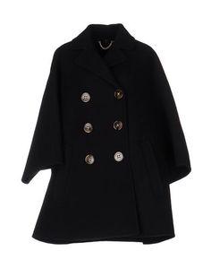 Пальто Burberry Prorsum