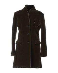 Пальто Hache