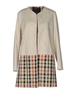 Легкое пальто Daks London