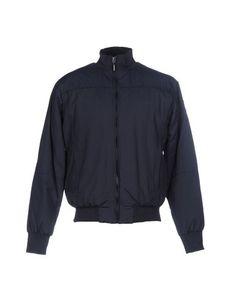 Куртка Pickwick