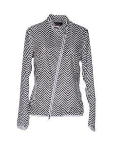 Куртка Colmar