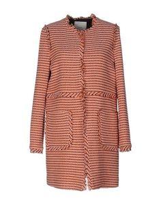 Легкое пальто Pinko TAG