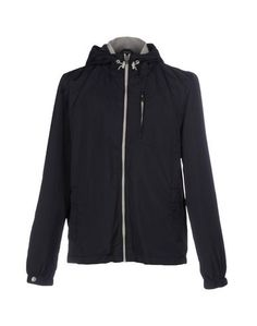Куртка Individual