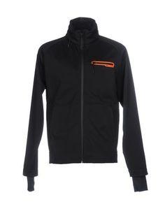 Куртка Sundek