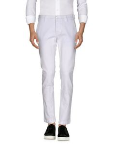 Джинсовые брюки GZC