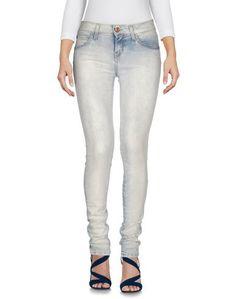 Джинсовые брюки G.Sel