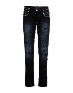 Повседневные брюки Philipp Plein Homme
