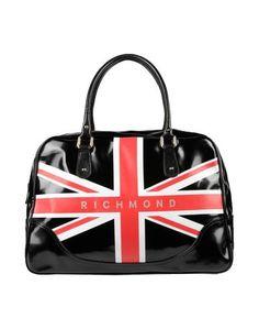 Дорожная сумка Richmond
