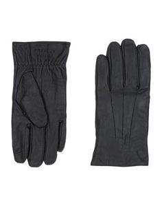 Перчатки Jack & Jones Premium
