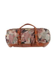 Дорожная сумка Ralph Lauren